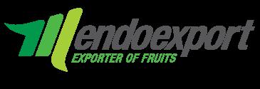 Endoexport