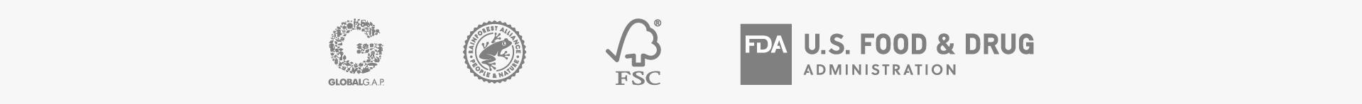 logos333